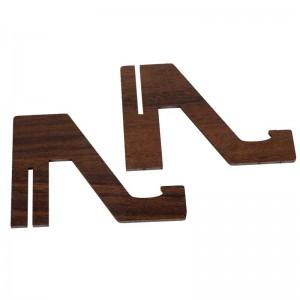 استند چوبی موبایل-تصویر 2