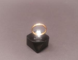 حلقه طلایی-تصویر 3