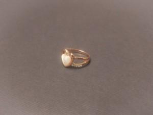 انگشتر زنانه - a11