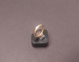 حلقه طلایی-تصویر 2