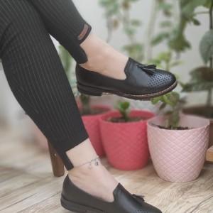 کفش راحت-تصویر 2