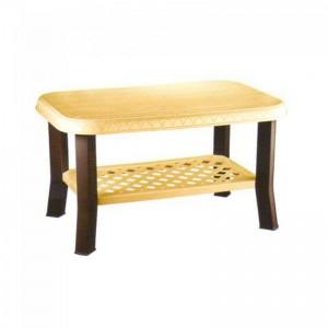 میز مبلی