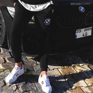 ست سوئیشرت و شلوار BMW-تصویر 2