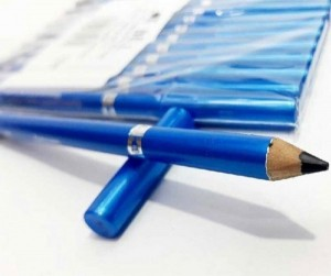 مداد چشم مشکی بل-تصویر 5