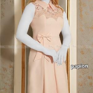 مجلسی مدل پاپیون