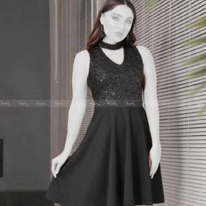 مجلسی مدل لیلیان-تصویر 2
