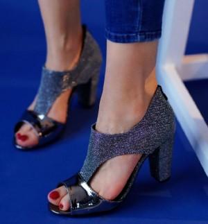 کفش کد ۷۰۳