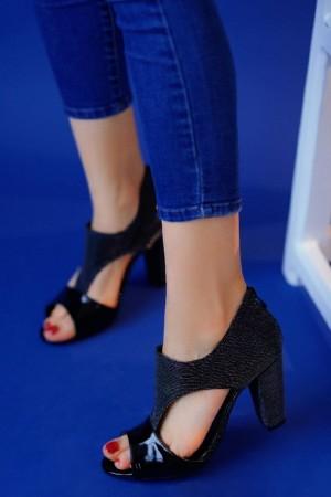کفش کد ۷۰۳-تصویر 2
