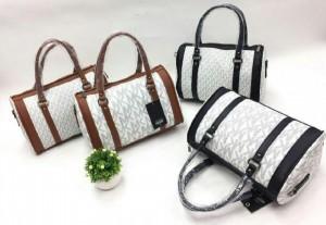 کیف دستی زنانه-تصویر 2