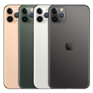iphone 11 pro max طرح اصلی-تصویر 3