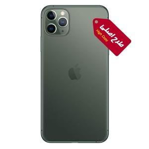 iphone 11 pro max طرح اصلی-تصویر 2