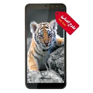 iphone 12 pro طرح اصلی