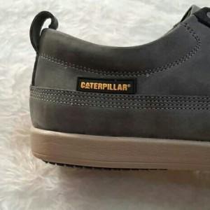کفش مجلسی مردانه کاترپیلار-تصویر 4