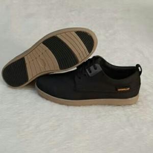 کفش مجلسی مردانه کاترپیلار-تصویر 3