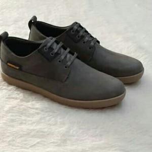 کفش مجلسی مردانه کاترپیلار-تصویر 2