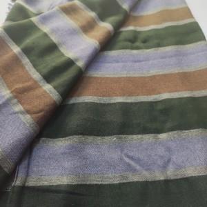 روسری قواره دار-تصویر 2