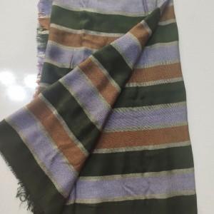 روسری قواره دار