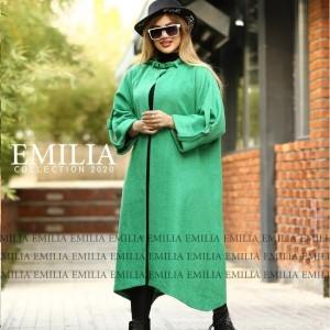 پالتو امیلیا-تصویر 3