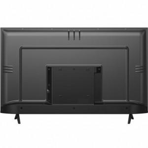 تلویزیون هایسنس 43A6000-تصویر 3