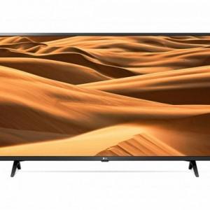 تلویزیون 50 اینچ و 4K ال جی مدل 50UM7340