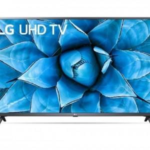 تلویزیون ۶۵ اینچ ال جی مدل 65UN7350