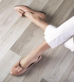 کفش مجلسی پاپیون-تصویر 2