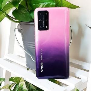 گوشی ونوس مدل S27-تصویر 2