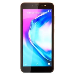 گوشی ونوس مدل S27