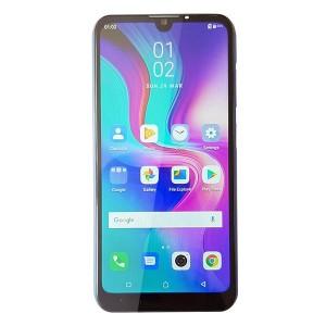 گوشی موبایل ونوس مدل S50