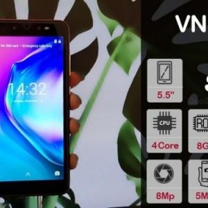 گوشی ونوس مدل S27-تصویر 3