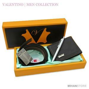 ست کیف و کمربند Valentino-تصویر 2