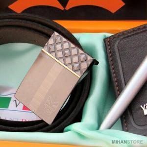 ست کیف و کمربند Valentino-تصویر 4