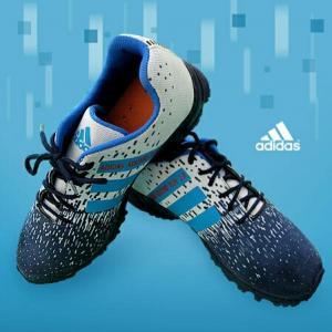 کفش آدیداس مدل Adizero Run-تصویر 3