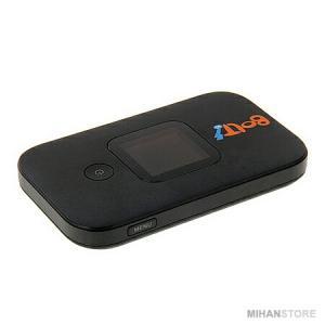 مودم همراه 4G هوآوی مدل E5577-تصویر 2