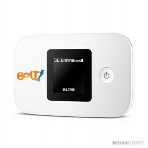 مودم همراه 4G هوآوی مدل E5577-تصویر 3