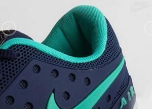 کفش Nike مدل Air-تصویر 2