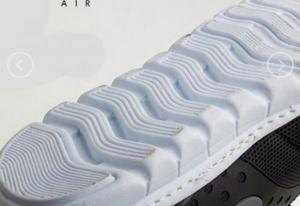 کفش Nike مدل Air-تصویر 3