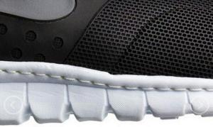 کفش Nike مدل Air-تصویر 4