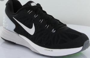 کفش Nike مدل Air-تصویر 5