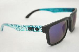 عینک SPY-تصویر 2
