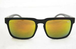 عینک SPY تاشو