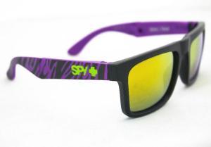 عینک SPY تاشو-تصویر 2