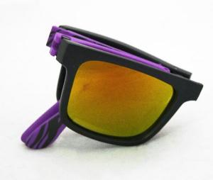 عینک SPY تاشو-تصویر 3