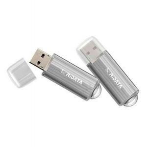 فلش مموری RiDATA 16GB