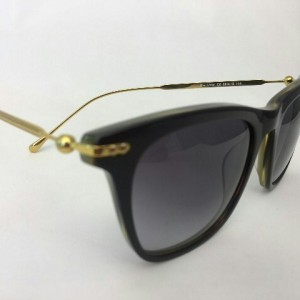 عینک افتابی Dior (اورجینال)-تصویر 3