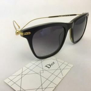 عینک افتابی Dior (اورجینال)-تصویر 2
