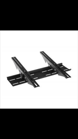 پایه دیواری متحرک ال ای دی 43 الی 65 اینچ ARPAX
