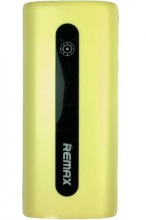 شارژر همراه ریمکس مدل Proda E5 ظرفیت 5000 میلی آمپر ساعت