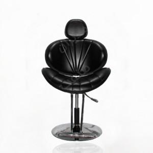 صندلی آرایشگاهی مدل کوپ صدفی-تصویر 2