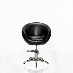 صندلی آرایشگاهی مدل کوپ پدالی-تصویر 2